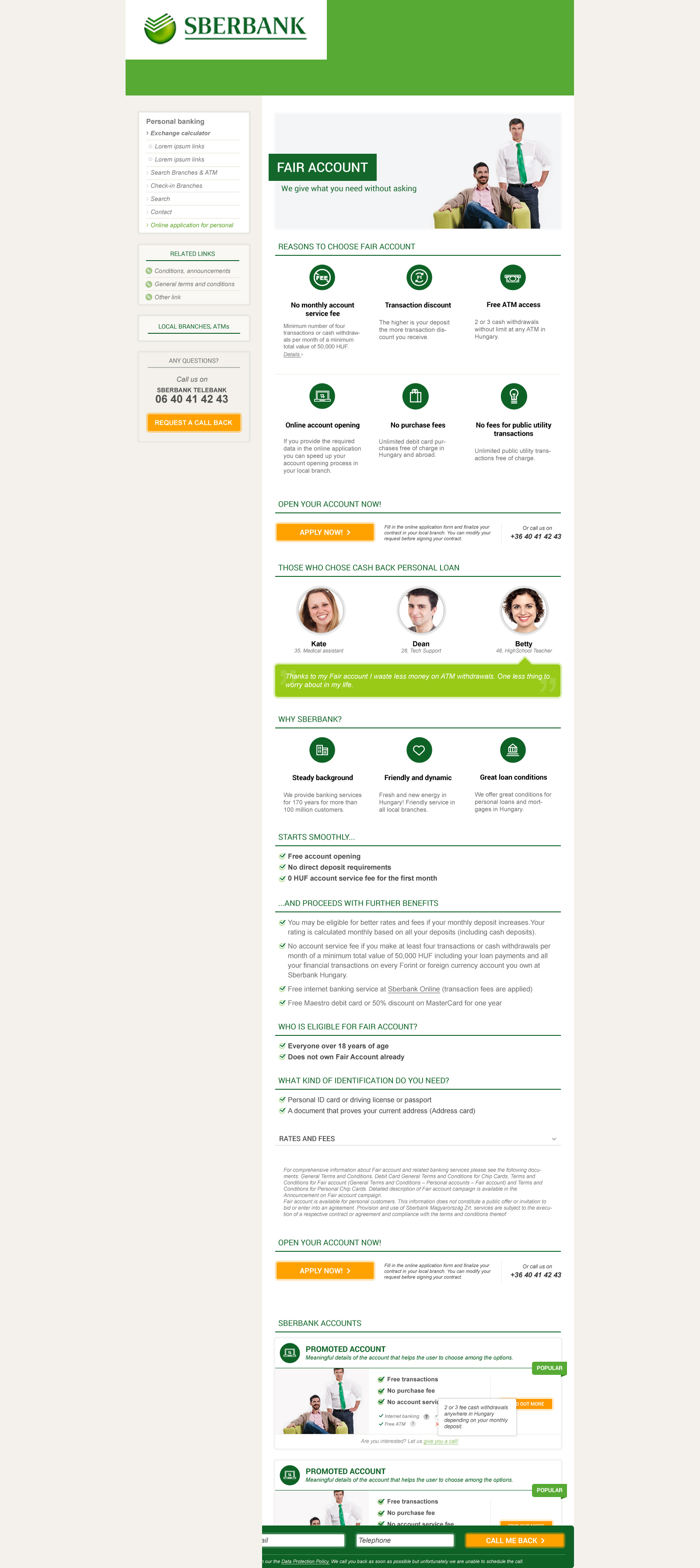 sberbank_account_product-closed
