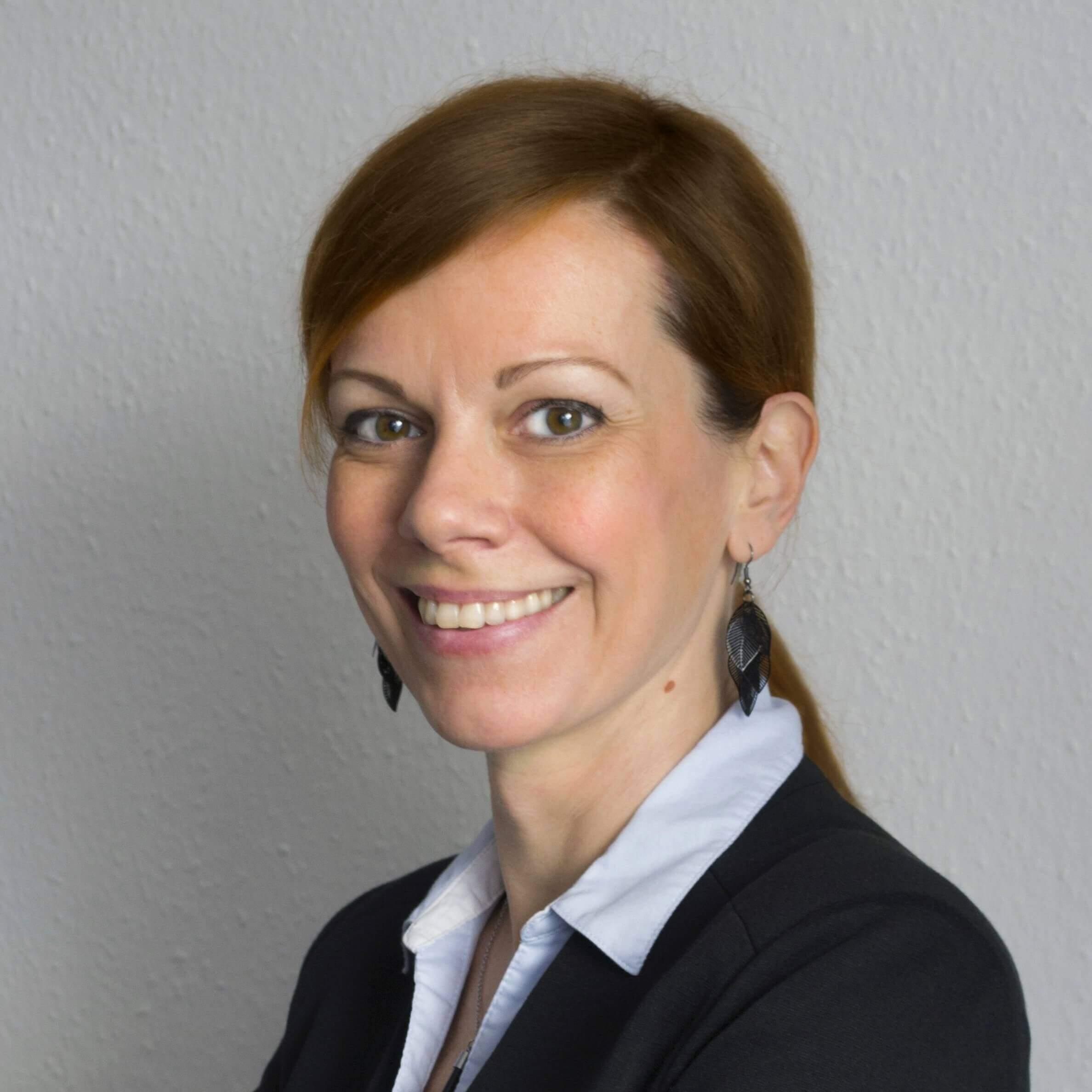 Orsolya Kovács