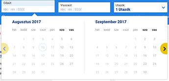 Bootstrap Datetimepicker Set Current Time